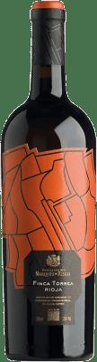23,95 € Envoi gratuit   Vin rouge Marqués de Riscal Finca Torrea D.O.Ca. Rioja La Rioja Espagne Tempranillo, Graciano Bouteille 75 cl