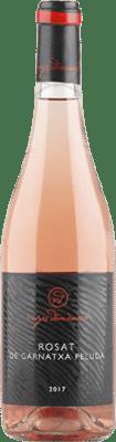11,95 € Kostenloser Versand | Rosé-Wein Domènech Joven D.O. Montsant Katalonien Spanien Grenache Flasche 75 cl