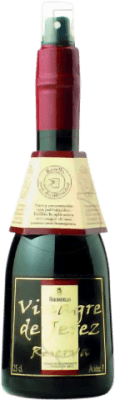 5,95 € Free Shipping | Vinegar Barbadillo Jerez Reserva Spain Small Bottle 25 cl