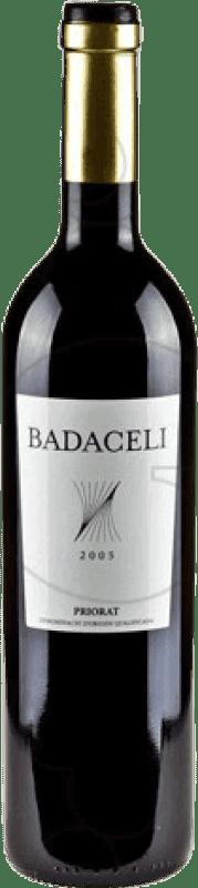 13,95 € Envío gratis   Vino tinto Cal Grau Badaceli Crianza D.O.Ca. Priorat Cataluña España Botella 75 cl