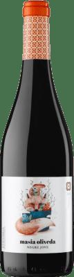4,95 € Envoi gratuit   Vin rouge Oliveda Masía Joven D.O. Empordà Catalogne Espagne Grenache, Cabernet Sauvignon Bouteille 75 cl