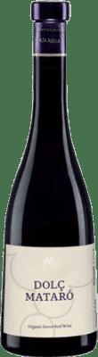 15,95 € Kostenloser Versand   Verstärkter Wein Alta Alella D.O. Alella Katalonien Spanien Mataró Flasche 75 cl