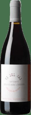9,95 € Free Shipping   Red wine Comunica Vi del Mas Joven D.O. Montsant Catalonia Spain Syrah, Grenache Bottle 75 cl