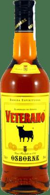 9,95 € Free Shipping   Spirits Osborne Veterano Spain Bottle 70 cl
