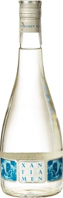 11,95 € Free Shipping | Marc Osborne Xantiamen Spain Bottle 70 cl