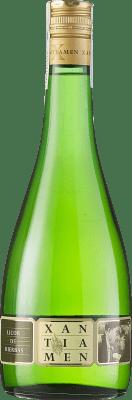 8,95 € Kostenloser Versand | Kräuterlikör Osborne Xantiamen Spanien Flasche 70 cl