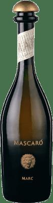 23,95 € Free Shipping | Marc Mascaró Marc Spain Bottle 70 cl