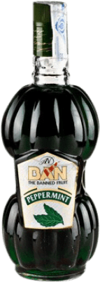 7,95 € Free Shipping   Spirits Antonio Nadal Tunel Ban Licor Peppermint Spain Bottle 70 cl