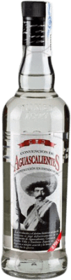 8,95 € Free Shipping | Marc Antonio Nadal Aguascalientes Aguardiente Spain Bottle 70 cl