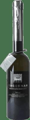 8,95 € Envío gratis | Aceite Actel Tagornar España Media Botella 50 cl