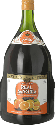 3,95 € Free Shipping | Sangaree Age Real Asa Spain Magnum Bottle 1,5 L