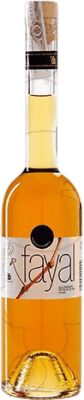 15,95 € Free Shipping | Marc Tenerife Fayal Spain Half Bottle 50 cl