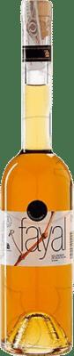 15,95 € Free Shipping | Marc Tenerife Fayal Spain Half Bottle 50 cl