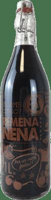 9,95 € Free Shipping | Sangaree Garriguella Remena Nena Spain Missile Bottle 1 L