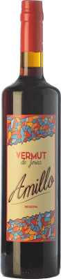Вермут