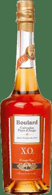 Calvados