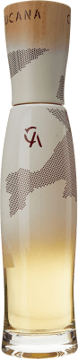 29,95 € Envío gratis | Cachaza Capucana Brasil Botella 70 cl