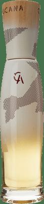 29,95 € Kostenloser Versand | Cachaza Capucana Brasilien Flasche 70 cl