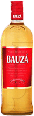15,95 € Free Shipping | Pisco Bauzá Chile Bottle 70 cl
