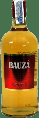 15,95 € Kostenloser Versand | Pisco Bauzá Chile Flasche 70 cl