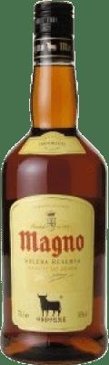 17,95 € Free Shipping | Brandy Osborne Magno Spain Missile Bottle 1 L