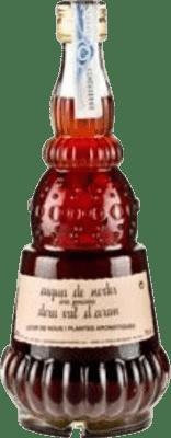 9,95 € Free Shipping   Digestive Aigua de Nodes Dera Val d'Aran Spain Bottle 70 cl