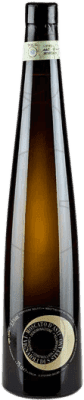 18,95 € Free Shipping | White sparkling Ceretto Stefano D.O.C.G. Moscato d'Asti Italy Muscatel Bottle 75 cl