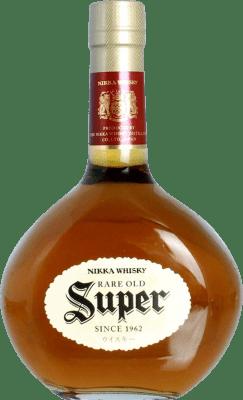 ウイスキーシングルモルト