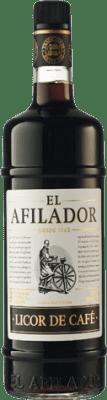 8,95 € Free Shipping | Marc El Afilador Licor de Café Spain Bottle 70 cl