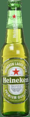 1,95 € Envoi gratuit | Bière Pays-Bas Botellín Tercio 33 cl