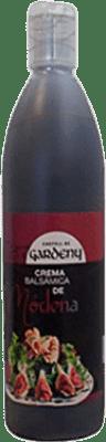 5,95 € Envoi gratuit   Vinaigre Gardeny Crema Balsámica Espagne Demi Bouteille 50 cl