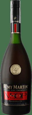 47,95 € Envoi gratuit | Cognac Remy Cointreau Martín V.S.O.P. Very Superior Old Pale France Bouteille 70 cl