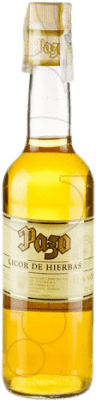 8,95 € Envoi gratuit   Liqueur aux herbes Viña Costeira Pazo Espagne Bouteille 70 cl