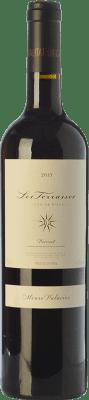 89,95 € Envoi gratuit   Vin rouge Álvaro Palacios Les Terrasses Laderas de Pizarra Crianza D.O.Ca. Priorat Catalogne Espagne Syrah, Grenache, Cabernet Sauvignon, Carignan Bouteille Magnum 1,5 L