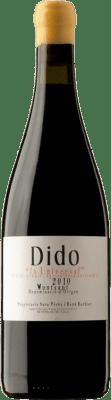 37,95 € Free Shipping | Red wine Venus La Universal Dido D.O. Montsant Spain Merlot, Syrah, Grenache, Cabernet Sauvignon Bottle 75 cl