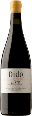 31,95 € Envío gratis | Vino tinto Venus La Universal Dido D.O. Montsant España Merlot, Syrah, Garnacha, Cabernet Sauvignon Botella 75 cl