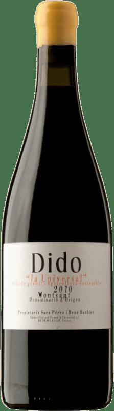 31,95 € Free Shipping   Red wine Venus La Universal Dido D.O. Montsant Spain Merlot, Syrah, Grenache, Cabernet Sauvignon Bottle 75 cl