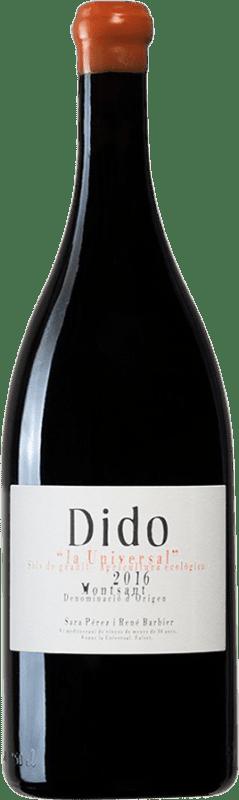 35,95 € Free Shipping | Red wine Venus La Universal Dido D.O. Montsant Catalonia Spain Merlot, Syrah, Grenache, Cabernet Sauvignon Magnum Bottle 1,5 L