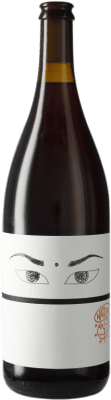 17,95 € Free Shipping | Red wine Niepoort Drink Me Nat Cool I.G. Douro Douro Portugal Bottle 75 cl