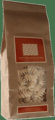 7,95 € Envoi gratuit | Pâtes italiennes Paolo Petrilli Festoni Italie