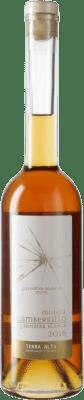 23,95 € Free Shipping   White wine Pagos de Híbera Gamberrillo Mistela Blanc D.O. Terra Alta Spain Grenache White Medium Bottle 50 cl