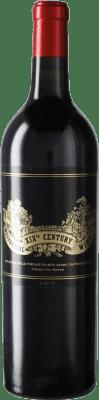 488,95 € Free Shipping   Red wine Château Palmer Historical XIXth Century Wine A.O.C. Margaux Bordeaux France Merlot, Cabernet Sauvignon Bottle 75 cl