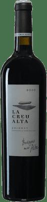97,95 € Free Shipping   Red wine Mas Alta La Creu Alta 2010 D.O.Ca. Priorat Catalonia Spain Grenache, Carignan Bottle 75 cl