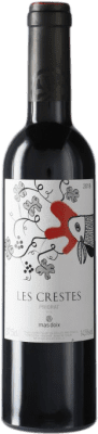 16,95 € Free Shipping | Red wine Mas Doix Les Crestes D.O.Ca. Priorat Catalonia Spain Half Bottle 37 cl