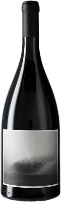 73,95 € Free Shipping | Red wine 4 Kilos I.G.P. Vi de la Terra de Mallorca Majorca Spain Syrah, Cabernet Sauvignon, Callet Magnum Bottle 1,5 L