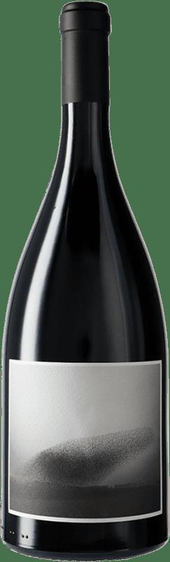 62,95 € Envoi gratuit | Vin rouge 4 Kilos I.G.P. Vi de la Terra de Mallorca Majorque Espagne Syrah, Cabernet Sauvignon, Callet Bouteille Magnum 1,5 L