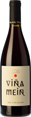 27,95 € Free Shipping   Red wine Viña Meín D.O. Ribeiro Galicia Spain Bottle 75 cl