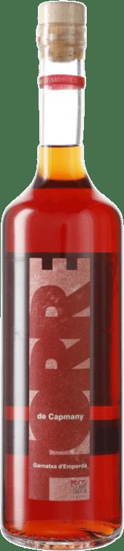 9,95 € Free Shipping | White wine Pere Guardiola D.O. Empordà Catalonia Spain Grenache Bottle 75 cl
