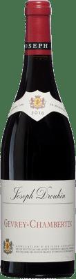 67,95 € Free Shipping   Red wine Drouhin A.O.C. Gevrey-Chambertin Burgundy France Pinot Black Bottle 75 cl
