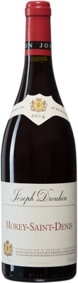 57,95 € Free Shipping   Red wine Drouhin A.O.C. Morey-Saint-Denis Burgundy France Bottle 75 cl